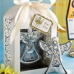 angel-design-bottle-opener-favor143
