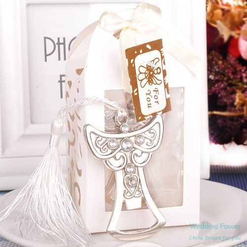 angel-design-bottle-opener-favor205