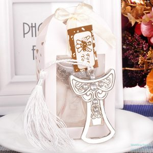 angel-design-bottle-opener-favor230