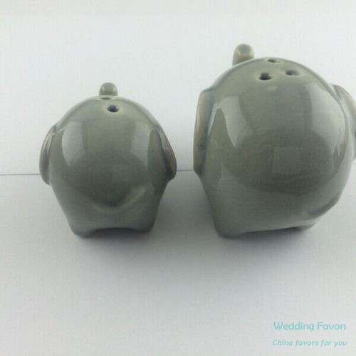elephant-ceramic-salt-pepper-shaker37695
