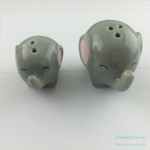 elephant-ceramic-salt-pepper-shaker74833