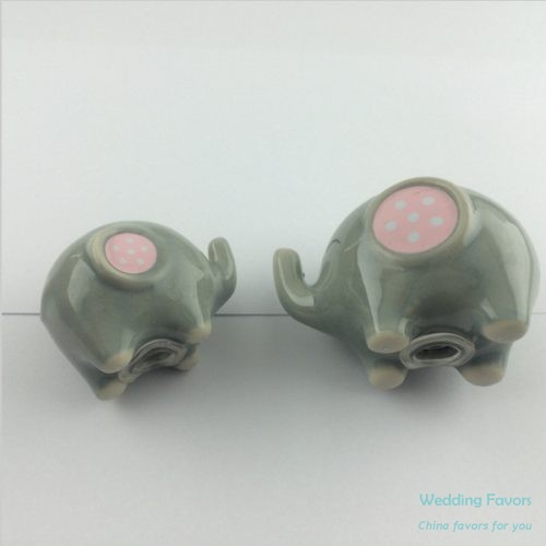 elephant-ceramic-salt-pepper-shaker75547