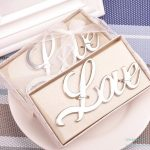 love-shape-beer-bottle-opener64