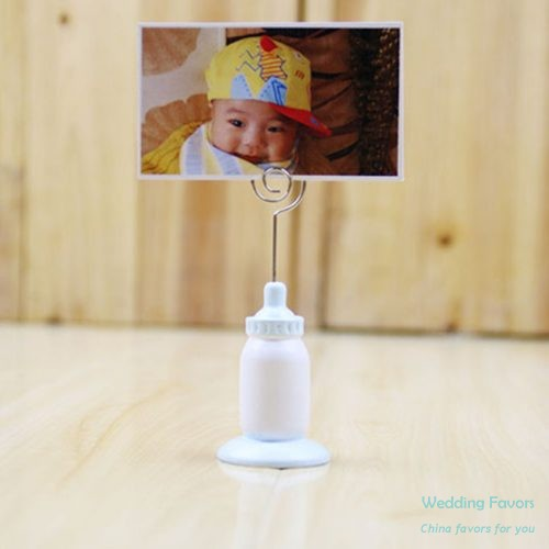 baby-bottle-place-card-holder93