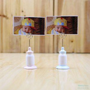 baby-bottle-place-card-holder118