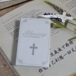 baptism-and-communion-silver-cross-favor