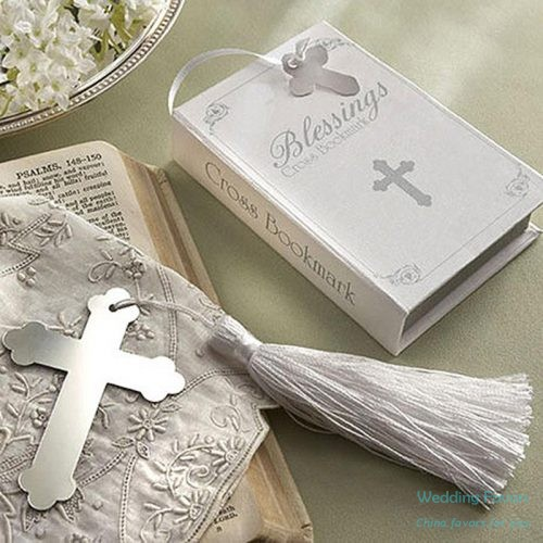 baptism-and-communion-silver-cross-favor97