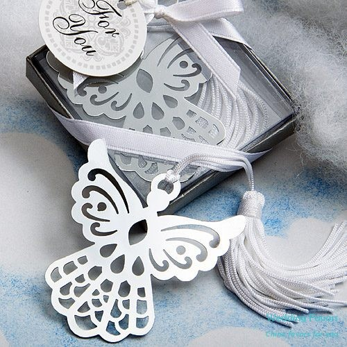 book-lovers-collection-angel-bookmark-favors