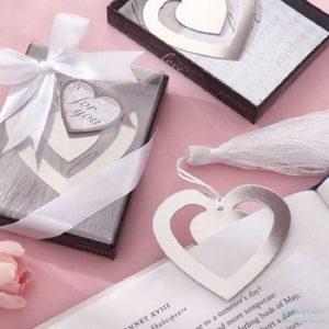 double-heart-bookmark-with-white-silk-tasselr101