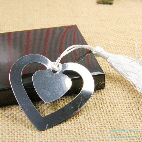 double-heart-bookmark-with-white-silk-tasselr191