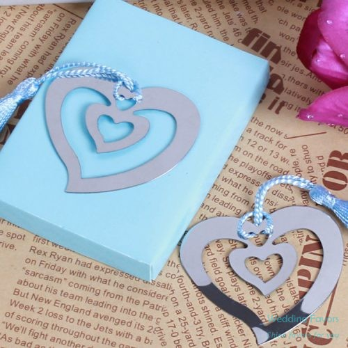 double-heart-love-bookmark-baby-favors215