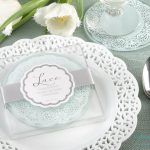 lace-exquisite-frosted-glass-photo-coasters-favors