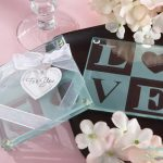 love-glass-coasters-clearly-in-love