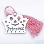 princess-crown-bookmark-birthday-party-favors33