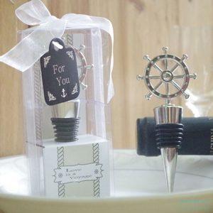 ships-wheel-nautical-wine-bottle-stoppers94