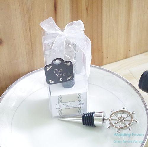 ships-wheel-nautical-wine-bottle-stoppers73