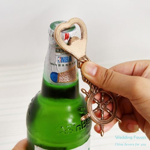 steer-your-future-life-nautical-wine-bottle-opener368