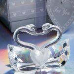 k9-crystal-elegant-kissing-swans-figurines54