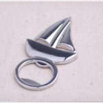 Sailboat Bottle Opener132
