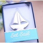 Sailboat Bottle Opener133