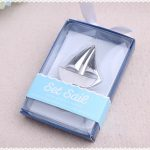 Sailboat Bottle Opener151