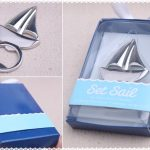 Sailboat Bottle Opener162