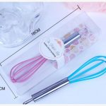 Kitchen Whisk Egg Beater Favors38279