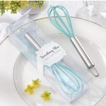 Kitchen Whisk Egg Beater Favors73760