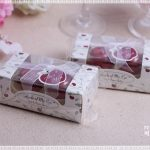 Jabłko ceramiczne Salt and Pepper Shakersr149392
