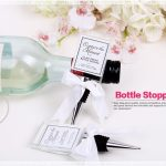 Capture the Moment Photo Holder Bottle Stopper88498