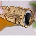 Feather Bottle Opener182020