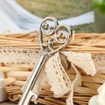 Key to my Heart Bottle opener89603